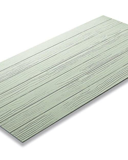 ฝ้าสมาร์ทบอร์ด เอสซีจี รุ่นลายไม้ ขนาด 60x120x0.4 ซม. สีซีเมนต์