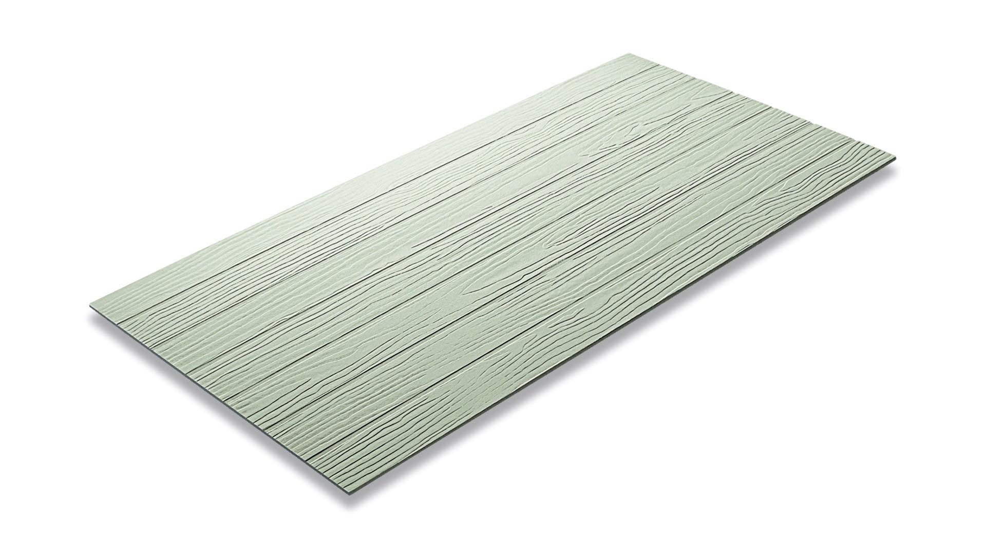 ฝ้า สมาร์ทบอร์ด เอสซีจี รุ่นลายไม้ ขนาด 60x120x0.4 ซม. สีซีเมนต์