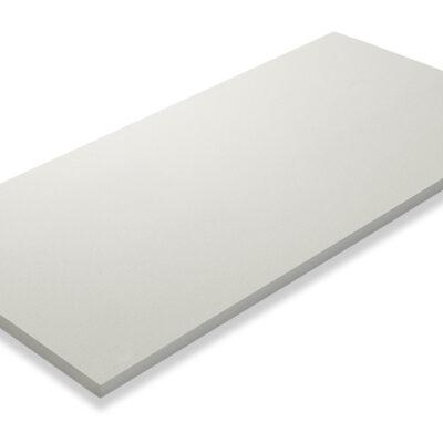 พื้นสมาร์ทบอร์ด SCG รุ่นขอบเรียบ 120x240x1.6 ซม. สีซีเมนต์