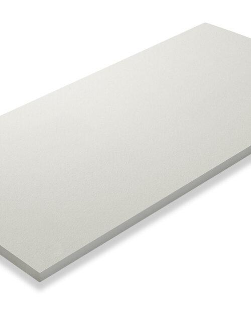 พื้นสมาร์ทบอร์ด เอสซีจี รุ่นขอบเรียบ ขนาด 120x240x2.0 ซม. สีซีเมนต์