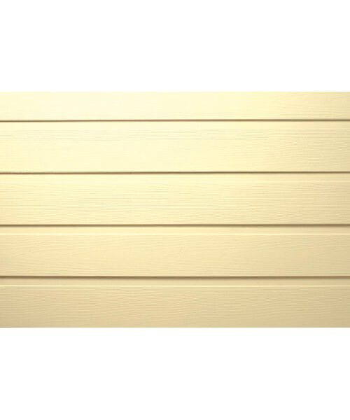 ไม้ฝา รุ่นนิวอิงแลนด์ ขนาด 20X300X0.8 ซม. สีงาช้าง