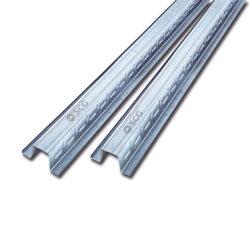 เอสซีจี แป สำหรับหลังคาคอนกรีต หนา 0.55 มม. ยาว 4 เมตร