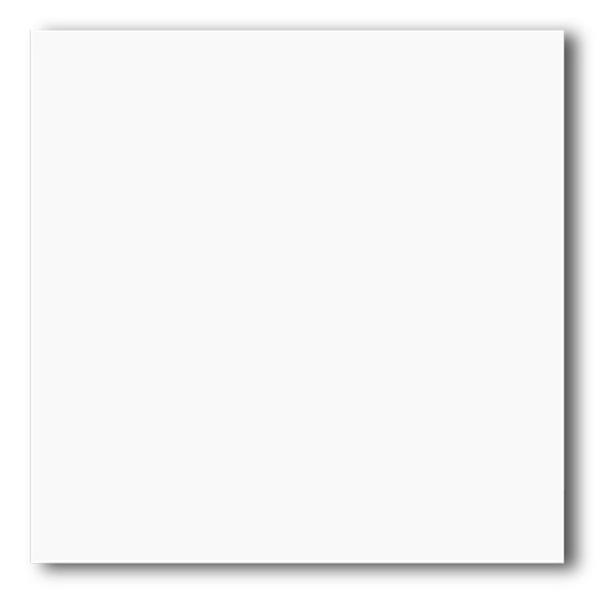 แผ่นฝ้าทีบาร์ยิปซั่มพิมพ์ลาย เปเปอร์ทัช ตราช้าง ขนาด 600x600x8 มม. ลายหยาดเพชร
