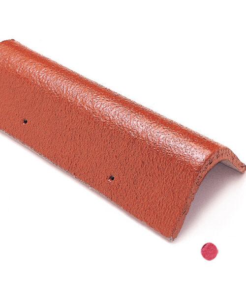 ครอบข้าง เอสซีจี สีแดงกุหลาบ