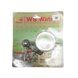ที่วางแก้ว แปรง Watson SL9107