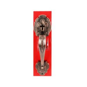 SOLEX DUMMY มือจับประตูใหญ่ รุ่น 6660AC