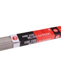 ลวดเชื่อม KOBE รุ่น KB-RB26 ขนาด 3.2 มม.