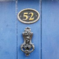 แต่งบ้านเสริมมงคลกับฮวงจุ้ยบ้านเลขที่ ตอนที่ 4