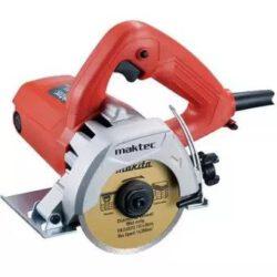 เครื่องตัด Maktec รุ่น MT413ZX1 EUROTYPE สีส้ม