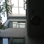 จากตึกแถวเก่า สู่บ้านสุดเก๋า โฮมออฟฟิศสุด คลาสสิค และคาเฟ่สุดชิคใจกลางย่านอารีย์