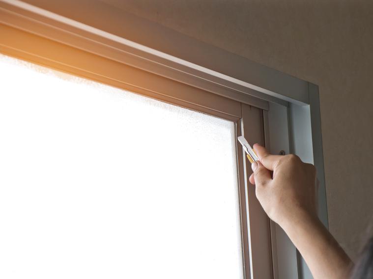 เรื่องน่ารู้ก่อนเลือกฟิล์มกรองแสงติดกระจกบ้าน