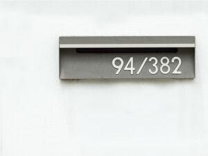 แต่งบ้านเสริมมงคลกับฮวงจุ้ยบ้านเลขที่ ตอนที่ 5