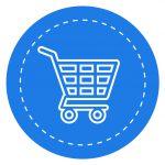 cart-01-01-01.jpg