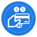 pay-online-01.jpg